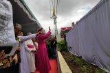 Uskup Manado: Misa ditiadakan sementara mulai besok