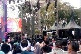 Fariz RM terkesan antusiasme penonton