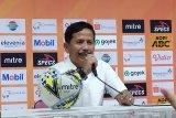Pelatih Djanur nilai kompetisi Indonesia bisa teladani Liga Jerman