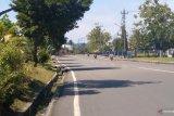 PU Biak Numfor prioritaskan pengaspalan jalan menuju  objek wisata