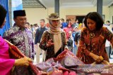 Kemenkominfo siapkan akses internet di tujuh destinasi wisata baru, dukung promosi