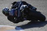 Senin ini, tim dan pebalap MotoGP lanjutkan persiapan musim 2020 di Jerez