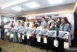 ACT apresiasi pengabdian guru melalui gerakan Sahabat Guru Indonesia