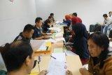Pendaftaran Pelamar Seleksi CPNS Ditutup 28 November