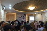 Aceh perlu perbanyak sertifikasi wujudkan wisata halal