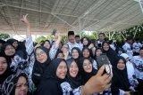 PGRI : Guru episentrum perubahan menuju Indonesia maju