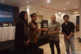 PWI Kaltara : media wajib dukung pembangunan daerah