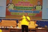 KONI Lampung targetkan masuk 10 besar PON 2020