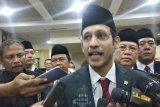 Menteri Pendidikan dan Kebudayaan akan pangkas  macam-macam regulasi