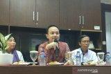 Indonesia optimistis respon gugatan Uni Eropa terkait nikel di WTO