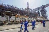 Erick Thohir dorong direksi dan komisaris Pertamina kurangi impor minyak