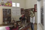 Koleksi museum Lokananta