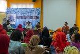 Kelompok kuliner Gandeng Gendong Yogyakarta mengeluhkan pembayaran