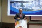 Malaysia sarankan kerja sama  kota kembar dengan Indonesia tingkatkan kunjungan wisata