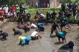 Pelaku perikanan di Magelang didorong bentuk kelompok
