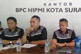 Hipmi Surakarta fokus tingkatkan kualitas UMKM