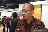 Pengamat UGM sebut wacana penambahan masa jabatan presiden tidak serius