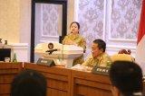 DPR minta Pemprov Lampung antisipasi arus mudik Natal dan Tahun Baru