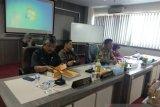 Dewan kritik anggaran perjalanan dinas Bappeda Sulsel capai Rp8 miliar