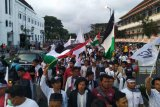 27 Ormas se-Yogyakarta gelar aksi dukung Palestina