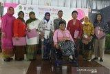Aktivis perempuan berharap banyak dari Kongres Perempuan