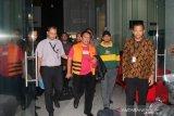 Artikel - Kenapa eks narapidana korupsi dilarang menjadi kepala daerah?