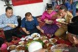 Pemkot Palembang berencana daftarkan 'Ngobeng' sebagai warisan budaya tak benda