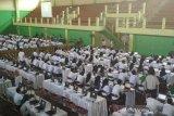 Pendaftar CPNS Pemprov Kalteng TMS bisa melakukan sanggahan