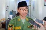 Bupati Temanggung pastikan kondisi wilayahnya aman pascabentrok