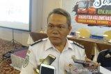 Jateng matangkan rencana angkutan aglomerasi koridor Solo-Sragen