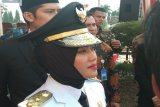 Hari ini KPK kembali panggil Wagub Lampung