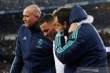 Hazard akan jalani operasi di AS dan terancam absen hingga akhir musim