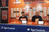 Borneo FC lumat PS Tira Persikabo 4-1