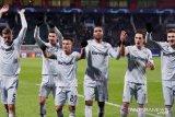 Leverkusen gilas Lokomotiv Moscow 2-0