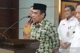Menag: FPI menyatakan setia pada Pancasila dan NKRI