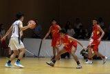 Perbasi bentuk timnas muda jelang FIBA World Cup 2023