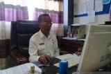 PU Jayawijaya libatkan kontraktor Papua percepat pembangunan