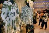 Produk fashion masih terfavorit di 'e-commerce'