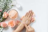 Hindari lima bahan ini jika ingin mencoba 'DIY skincare'
