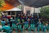 Serap Aspirasasi, 3 Anggota Dewan Sitaro Reses di Kelurahan Tarorane