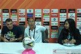 PSIS Semarang tundukkan tamunya PSM Makassar 1-0
