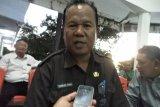 60 Kepdes di Kupang diperiksa Inspektorat terkait dana desa