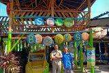 UNS Surakarta turut kembangkan desa wisata