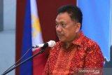 PDIP Sulawesi Utara seleksi calon pilkada 2020
