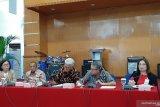 Pinjaman UMKM Mendominasi Kredit Produktif BSG