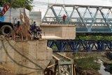 Dishub siapkan manajemen lalu lintas jembatan GL Zoo