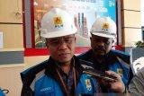 PLN Papua perketat pengamanan objek vital kelistrikan jelang 1 Desember