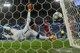 Zenit gilas Lyon 2-0