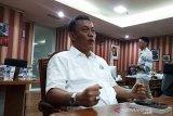 Ketua DPRD DKI minta PSI memanfaatkan dana reses