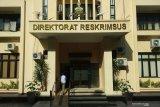 Jaksa mengembalikan berkas korupsi Dikbud NTB ke penyidik kepolisian